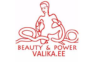 SALONGITOODE OÜ предлагает принадлежности для оснащения салонов красоты