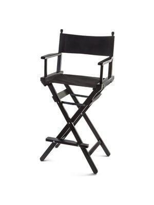 Раскладной стул, стул визажиста, стул для макияжа