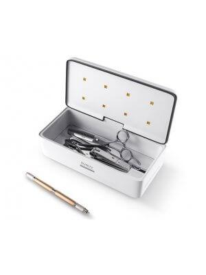 UV коробка для стерилизации и хранения