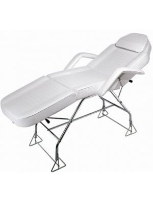 Multifunctional beautician bed 805