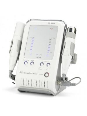Косметологический аппарат 2 в 1 Nova CR200