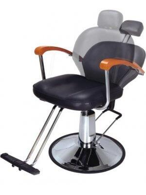 Универсальное кресло клиента VL-335