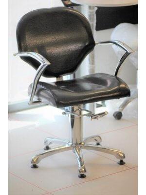 Кресло парикмахерское,,Panda classic,,