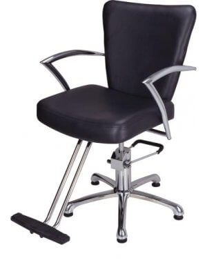 Кресло парикмахерское,,Panda,,