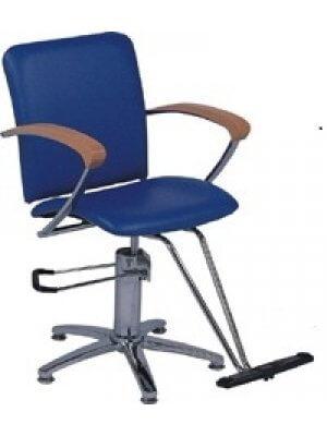 Парикмахерское кресло VL-301