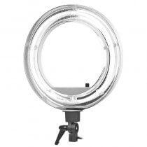Кольцевая лампа 55W - Лампа кольцо дневного света
