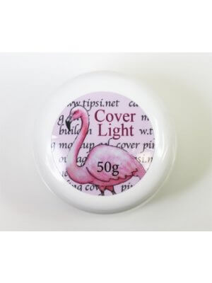 Cover Light камуфлирующий гель