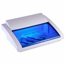 UV sterilisaator FMX-6