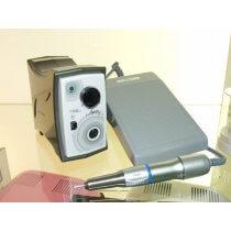 Аппарат для маникюра и педикюра Strong-Aurora 35000p/m