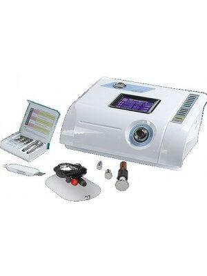 Mesoteraapia ja ultraheliaparaat NV-E3