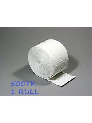 SALFAD 500tk. 1 RULL
